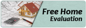 Free Home Evaluation, Jillian Hammond REALTOR