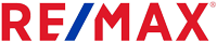 RE/MAX Realty Specialists Limited